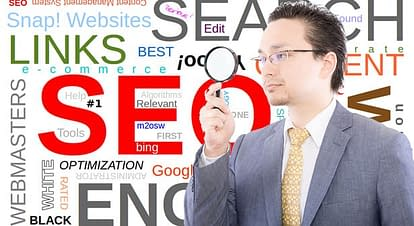SEO対策で検索結果を増やしてクリック率をアップする