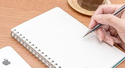 自社ブログを書く意味と気を付ける事。ダラダラ日常の事書いては意味がない!!