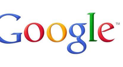 ホームページはより高速に表示する事をGoogleが求めている