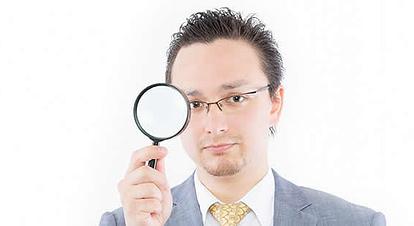 SEO対策をする前にターゲットとなるユーザーを分析できていますか?