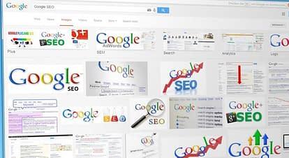 ヴェニスアップデートで地域性を検索結果に反映されて SEO対策 が変わる