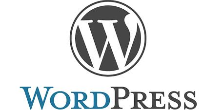 世界で制作されているホームページの4分の1がWPを利用