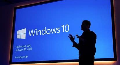 2020年1月14日にWindows7のサポートが終了しました。