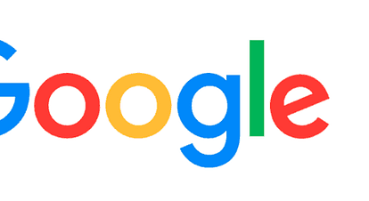 Googleのページランクが完全に廃止されました。