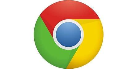 ホームページ制作 や SEO対策で役立つchrome用アドオン