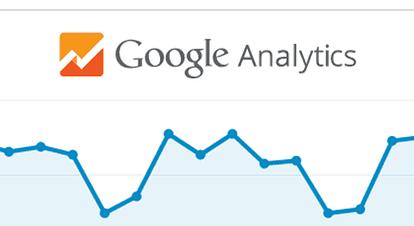 初心者が最初にGoogleアナリティクスで日々確認すべき数値