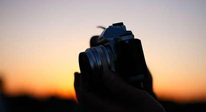 ホームページ制作・ブログ運営の写真管理に便利なGoogleフォト