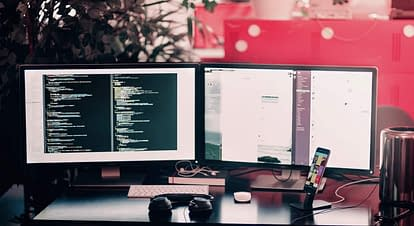 ホームページ制作ディレクターの制作環境とmacとwindowsの話