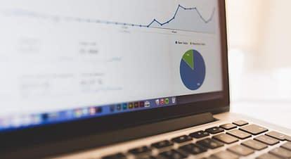Googleアナリティクスのデータ共有のために知っておくべき事。
