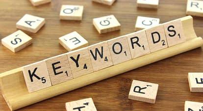 SEO対策を理解しようーまずはニッチなキーワードが鍵