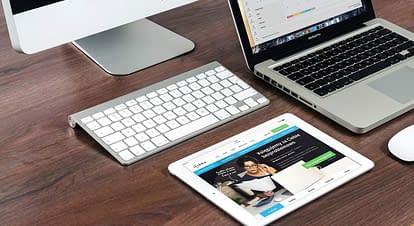 ホームページの運営におけるメリットとデメリット