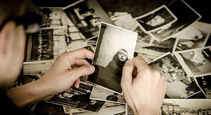 ホームページやブログで使用する写真が与える心理への影響