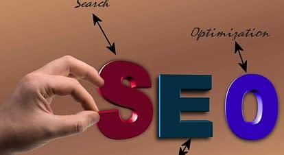 「SEO」に必要なページのアクセス状況を調べてみる-イラストレーターが一からSEO対策を学ぶ