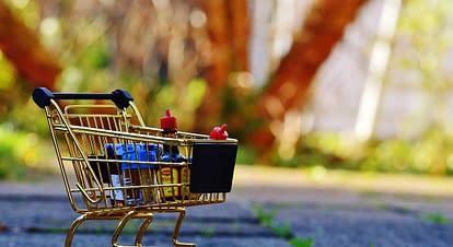 ネット通販サイトのデザイン性向上は売上に影響を与えるのか?