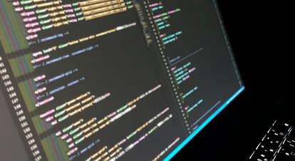 2020年版 ホームページ制作 で使用するソフトウェア