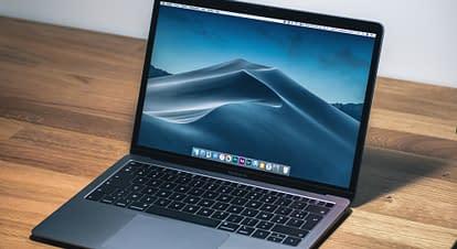 MacBook PROを ホームページ制作 のメインマシンに変更して一月以上がたちました。
