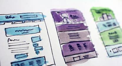 SEO対策 を考えた新しい ホームページ を開設するときはページ数が多い方が良いのか?