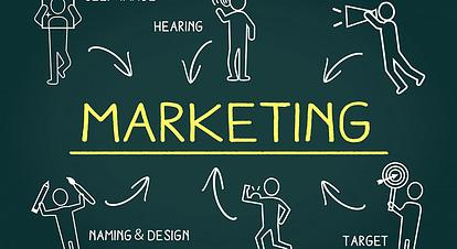 リスティング広告の仕組みや基本を簡単に解説