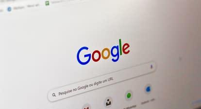 検索でのGoogleオートコンプリートの仕組み