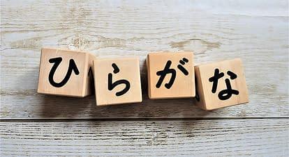 日本語化されていないWordPressプラグインの翻訳方法