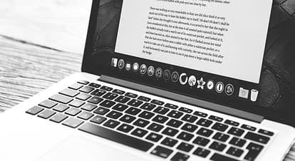 SEO対策で重要なピラーコンテンツの書き方