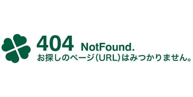 20150726-1