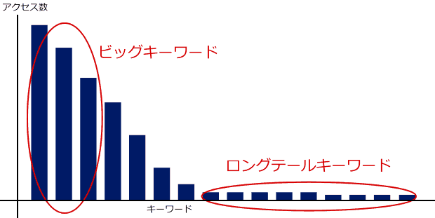 20151109-2