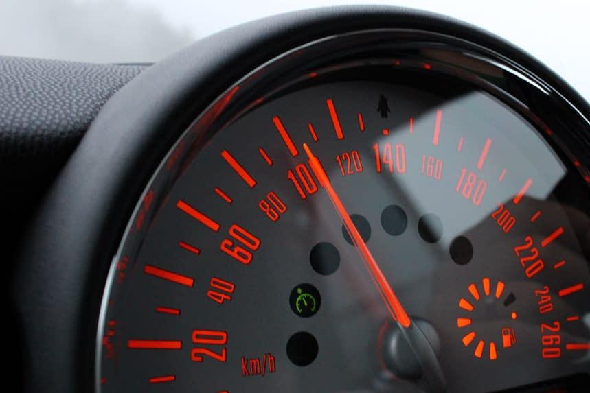 スマホサイトに重要なページの表示スピードを考えたWebサイトの制作