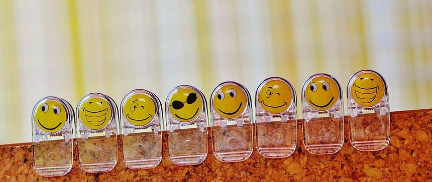 smilies-1520865_1280
