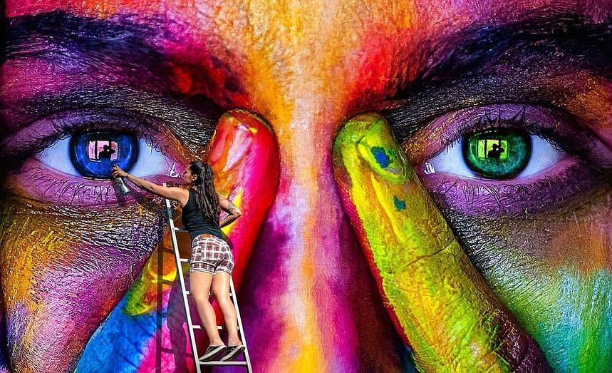 wall-art-2852231_1280