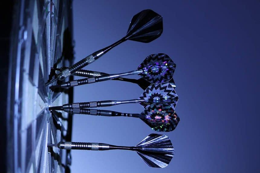 darts-102919_1280