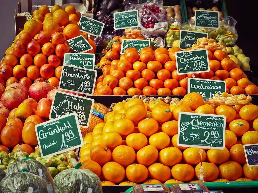 fruit-1275551_1280