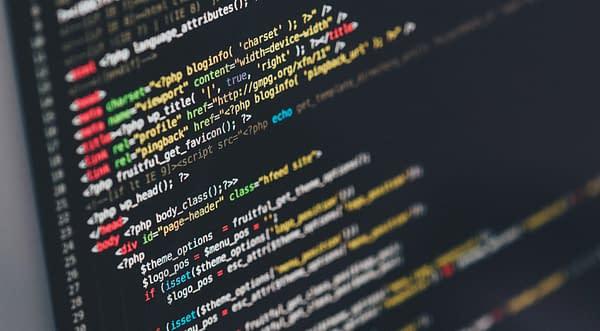 ホームページ制作の特徴