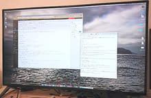 ホームページ制作ディレクターが作業環境をwindowsからmacに移行して困った事