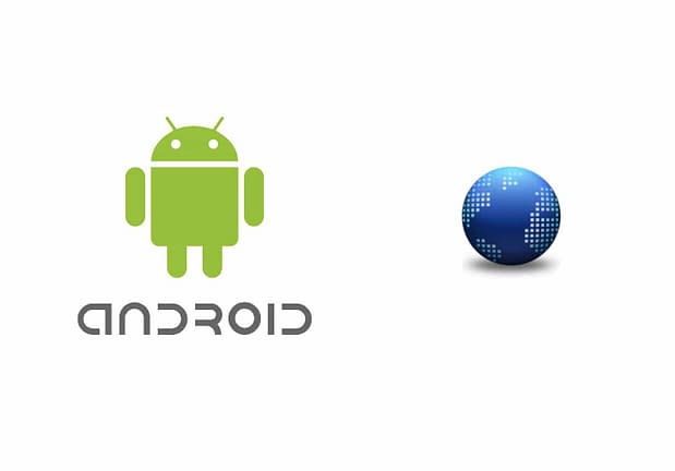 android-brouwser